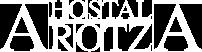 logotipo-2b