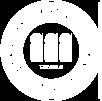 logotipo-3b